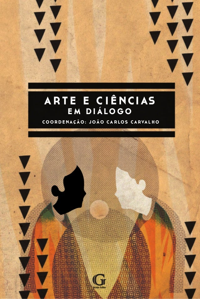 O Leitor, certamente, encontrará diversos motivos de interesse garve, em janeiro de 2013, dedicado à temática das relações...