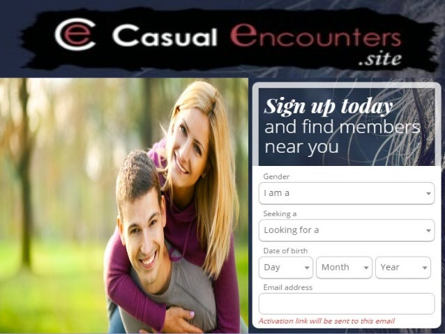durty Premature ejaculation failure just easy