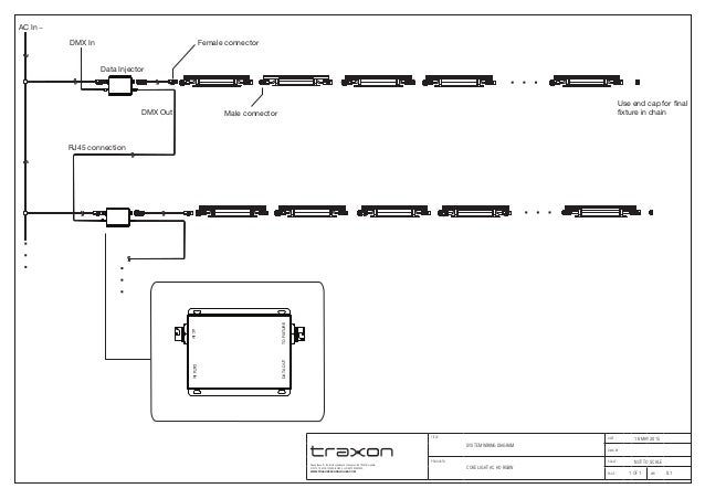 title: system wiring diagram date : 18 may 2015 dwg  by : please check