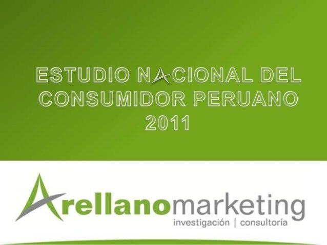 Nosotros     Somos una compañía que busca        Trabajamos proyectos       contribuir con el desarrollo      América Lati...