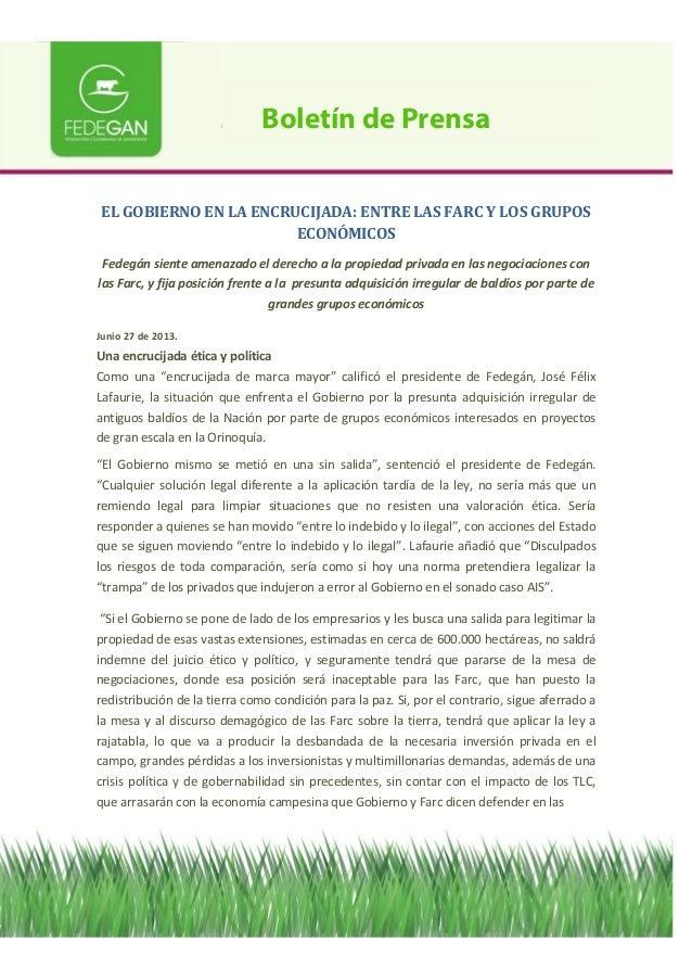 Fdfvbvbvbvbvbvbvbvbvvvvvbvbvvvbvbvbdfdfd   Boletín de Prensa  ELGOBIERNOENLAENCRUCIJADA:ENTRE...