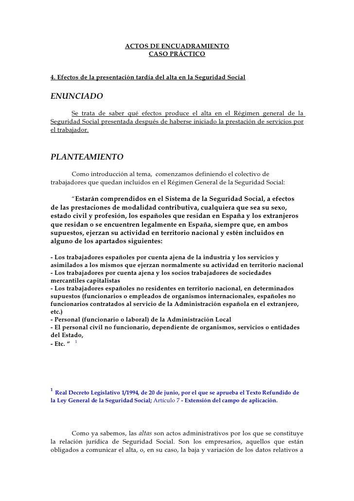 EJERCICIO ENCUADRAMIENTO 4 CORREGIDO