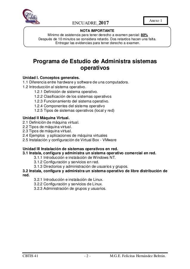Dorable Software De Imágenes Encuadre Salvavidas Composición - Ideas ...