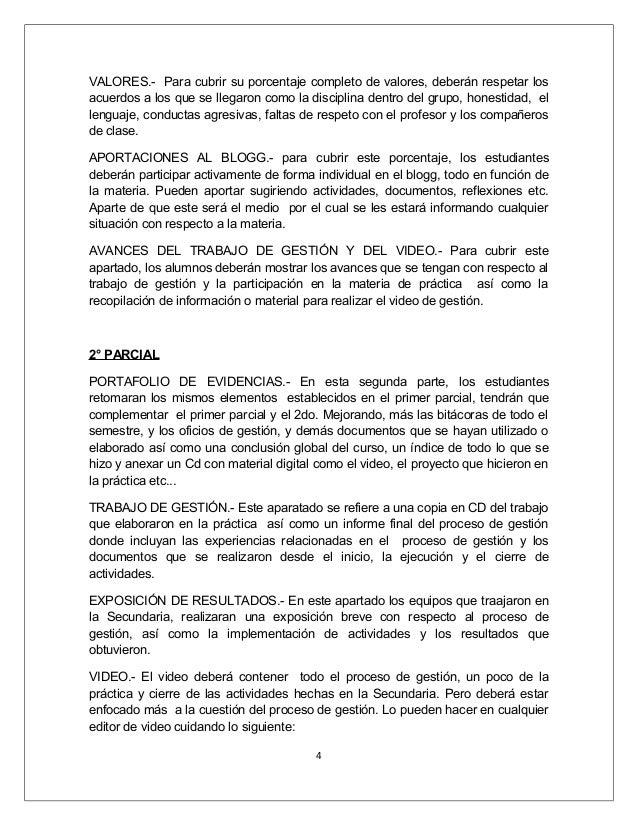Contemporáneo Equipos De Segunda Mano Encuadre Imagen - Ideas ...