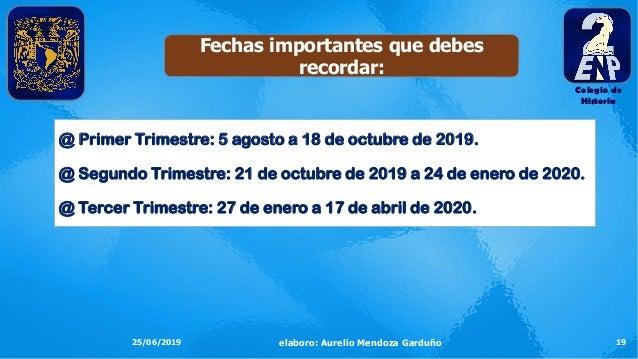 Calendario Escolar 2020 19 Sevilla.Encuadre Ha 2019 2020 Junio 2019