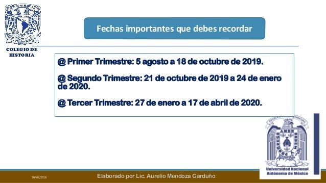Calendario Escolar Madrid 202018.Encuadre Huiii 2019 2020
