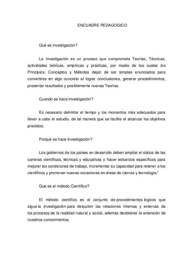 encuadre-pedagogico-4-638.jpg?cb=1378040240