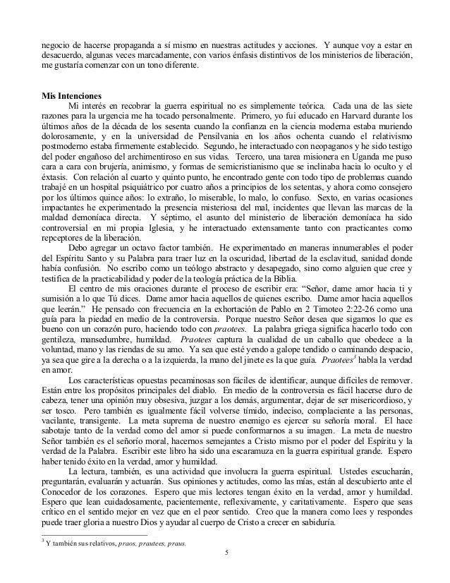 Esta patente oscuridad frank peretti