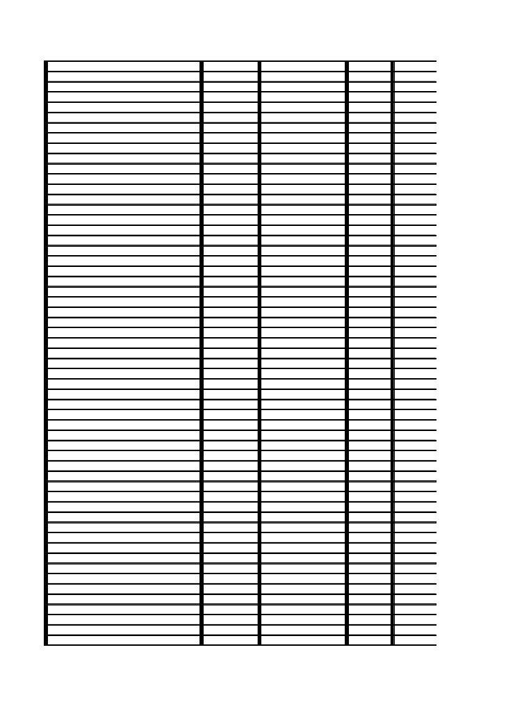 n                           2, Actividades Diferentes a las realizadas en la Inst.         otras       1   2    3456      ...