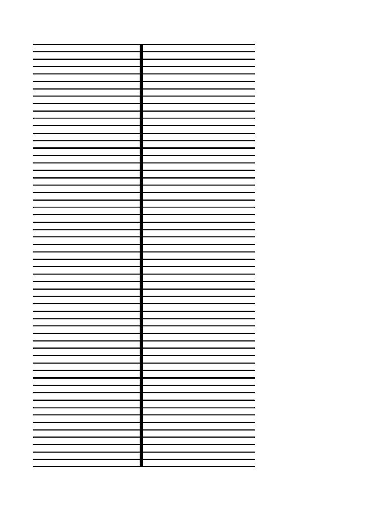 48  49  50  51  52  53  54  55  56  57  58  59  60  61  62  63  64  65  66  67  68  69  70  71  72  73  74  75  76  77  78...