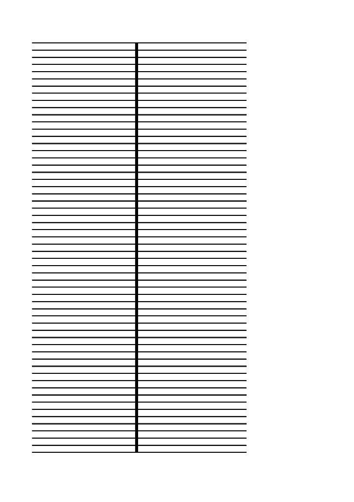 101 102 103 104 105 106 107 108 109 110 111 112 113 114 115 116 117 118 119 120 121 122 123 124 125 126 127 128 129 130 13...