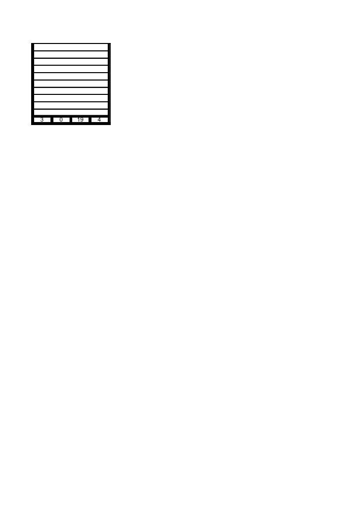 4, Fundamentacion Teorica                5, Formacion Practica             6, Formacion Valores y Princ. Etic muy Ins. Poc...