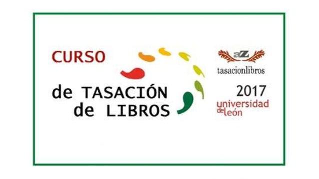 Encuesta sobre la calidad del Curso de Tasación de Libros de la Universidad de Leon Slide 2