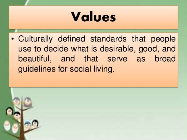 enculturation definition anthropology