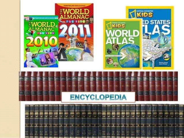 The World Almanac® for Kids