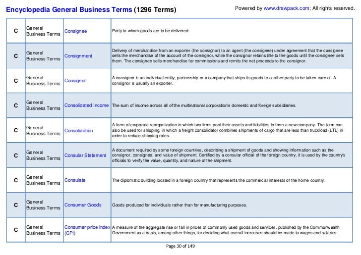 "general business terms Deloitte consulting llp general business terms 1 services it is understood and agreed that deloitte consulting's services (the ""services""."