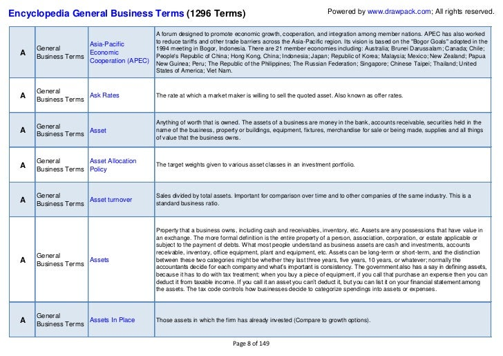 Product Licenses and Terms of Use