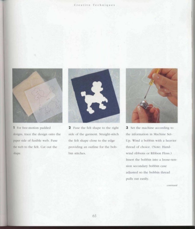 Hemore 2 x 50 Embroidery Thread Bobbins Cards Cross Stitch Storage