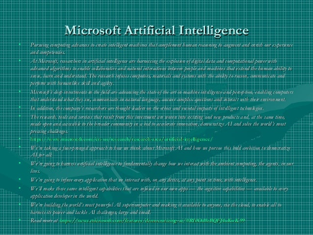 Global AI IWorld AI X Future Intelligence Искусственный Супери - World most powerful countries in future