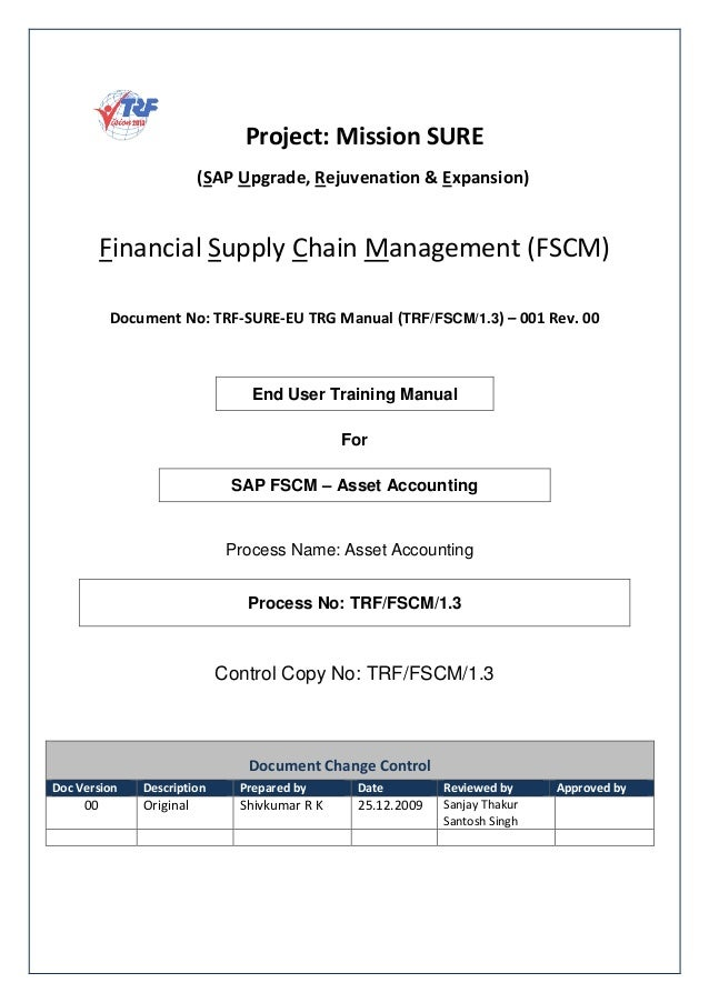 Investment management sap pdf manuals forex chile android
