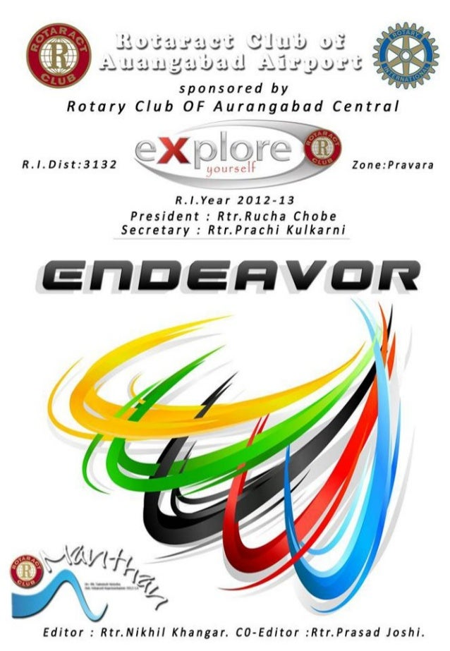 Endeavor ra c a'bad airport_august,2012