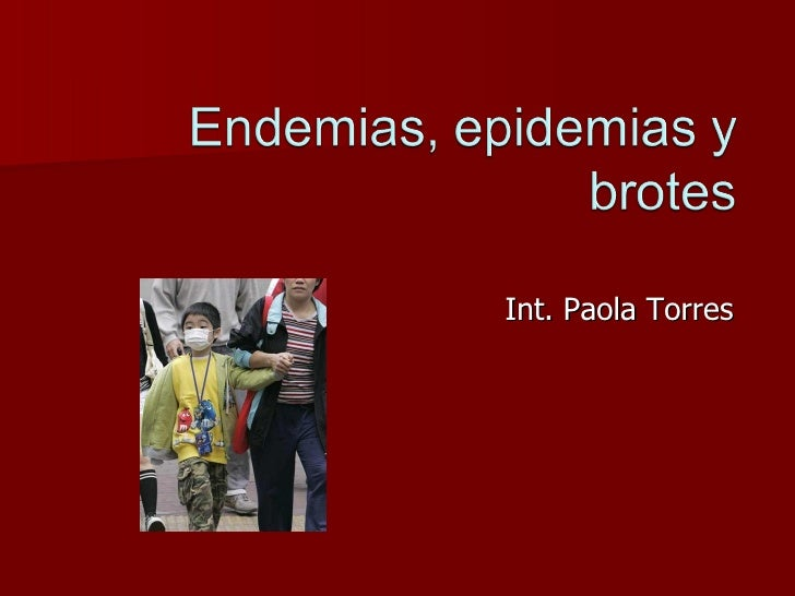 Int. Paola Torres