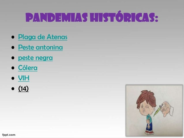 Epidemia pandemia endemia definicion pdf to jpg