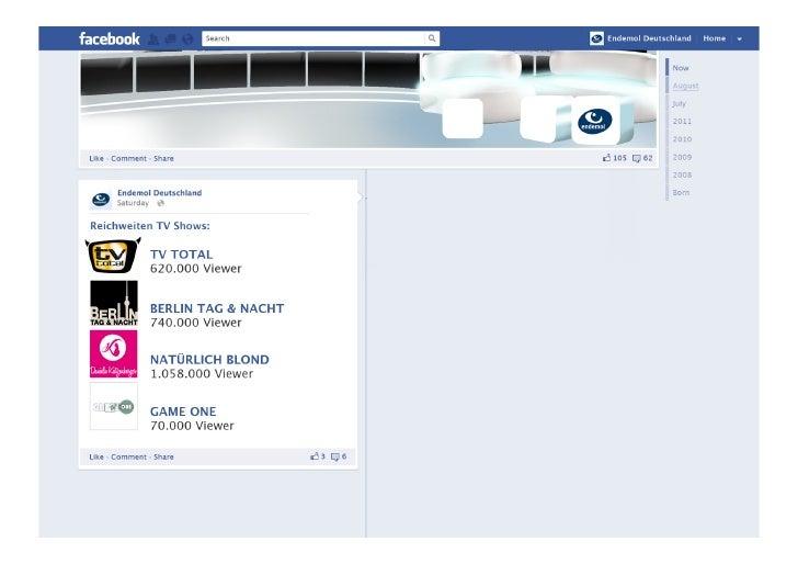 Facebook Credits außerhalb von Farmville und Co. (@AllFacebook Marketing Conference) Slide 3