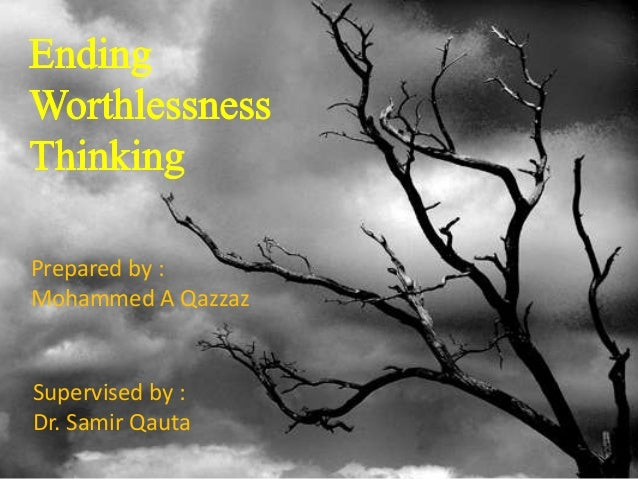 Prepared by :Mohammed A QazzazSupervised by :Dr. Samir Qauta