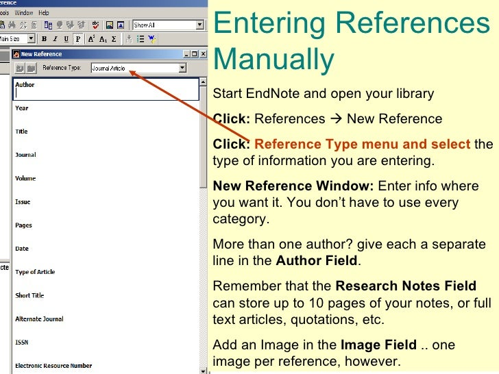 what is an endnote in a research paper Begin your endnotes page by centering the title endnotes or notes 1″ (25 cm) or about 6 lines from the top of the page double-space your entries, indent each endnote citation 1/2″ (125.