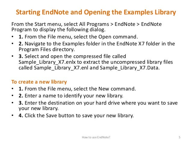 how to get all pdfs from endnote