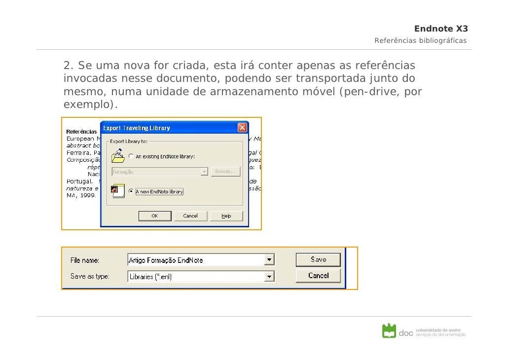 Endnote X3 13.0.1.4261 serial key or number