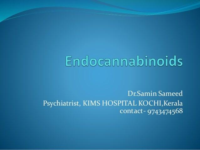 Dr.Samin Sameed Psychiatrist, KIMS HOSPITAL KOCHI,Kerala contact- 9743474568