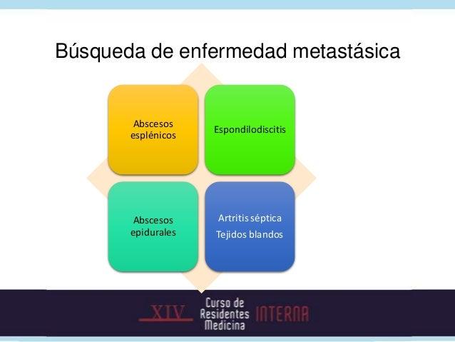 Ecocardiografía• Cambió el diagnóstico y manejo• Estratifica el riesgo de embolia• Criterios de intervención quirúrgica• E...