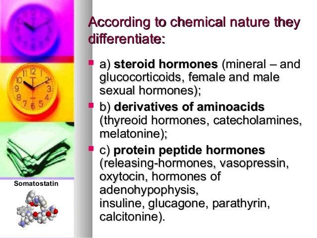 do steroid hormones bind to receptors