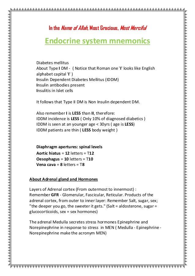 endocrine-system-mnemonics-1-638.jpg?cb=1443810776