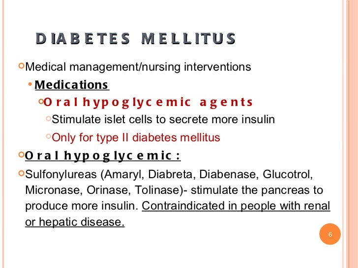 medcine plavix 75 mg tablet bri