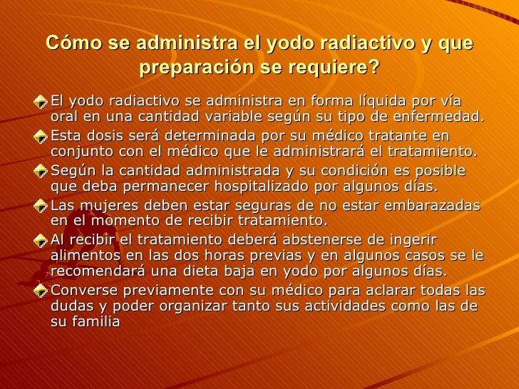 Endocrinometab licos for Combinaciones y dosis en la preparacion de la medicina natural