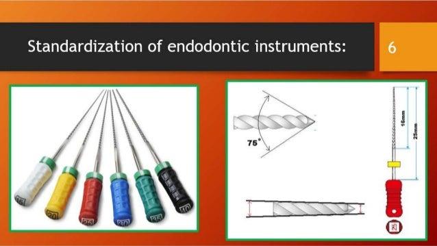 standardized to 20 steroidal saponins