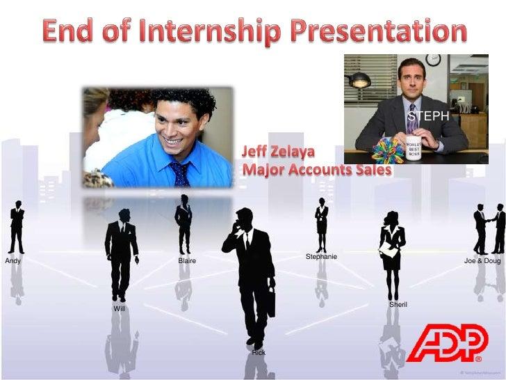 internship slidesshow Wayne siegel, phd, abpp (postdoc update slides) & cathi grus, phd  using  federal funding to expand psychology internship training in.