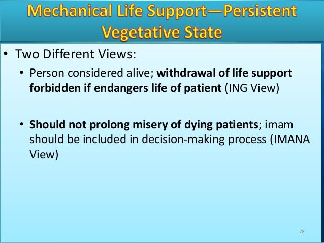 end of life decisions Because advance directives are not yet the norm, end-of-life decisions for patients without medical decision-making capacity are made regularly within discussions.