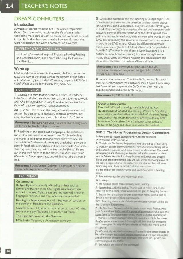 pdf/Hubschrauberverkehr: Technische und