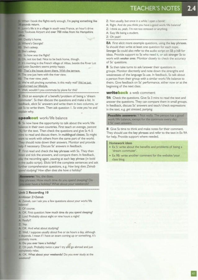 Primefaces beginners guide