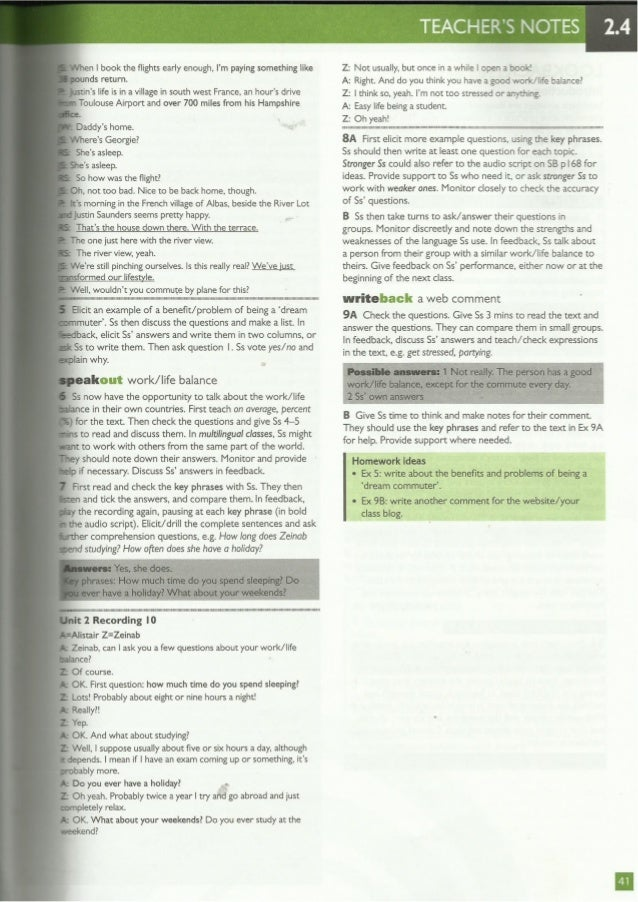 pdf/Anatomie