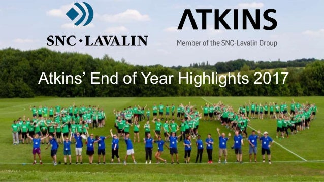 1 Atkins' End of Year Highlights 2017