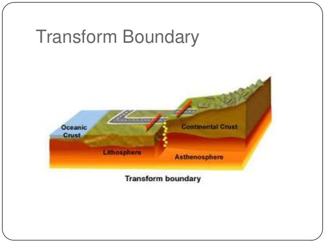 endogenic influences on geomorphic landscapes
