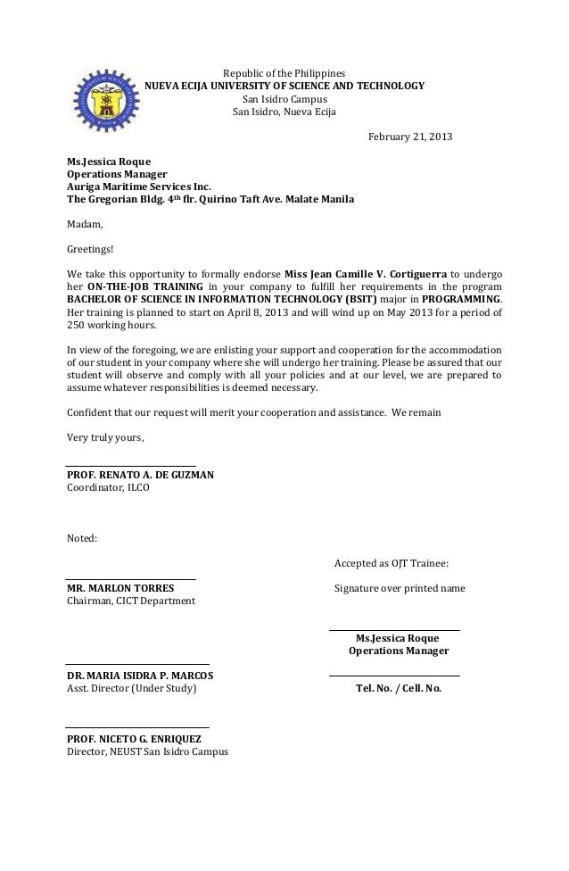 Dfa Accreditation For Travel Agency