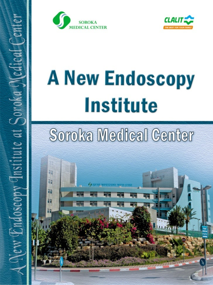 Contact:                                       Background                                               A new Endoscopy In...