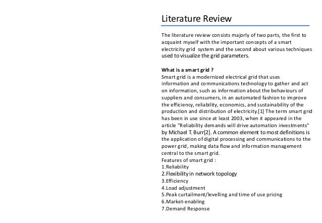 Apa style literature review sample paper best and reasonably.