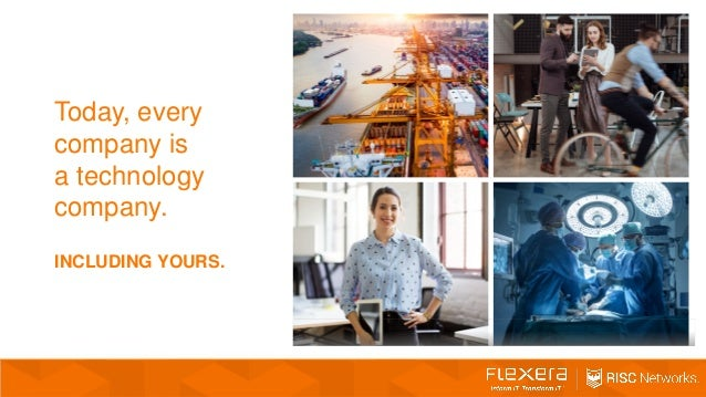 Make Smarter Cloud Decisions at Every Step of Your Journey Slide 2